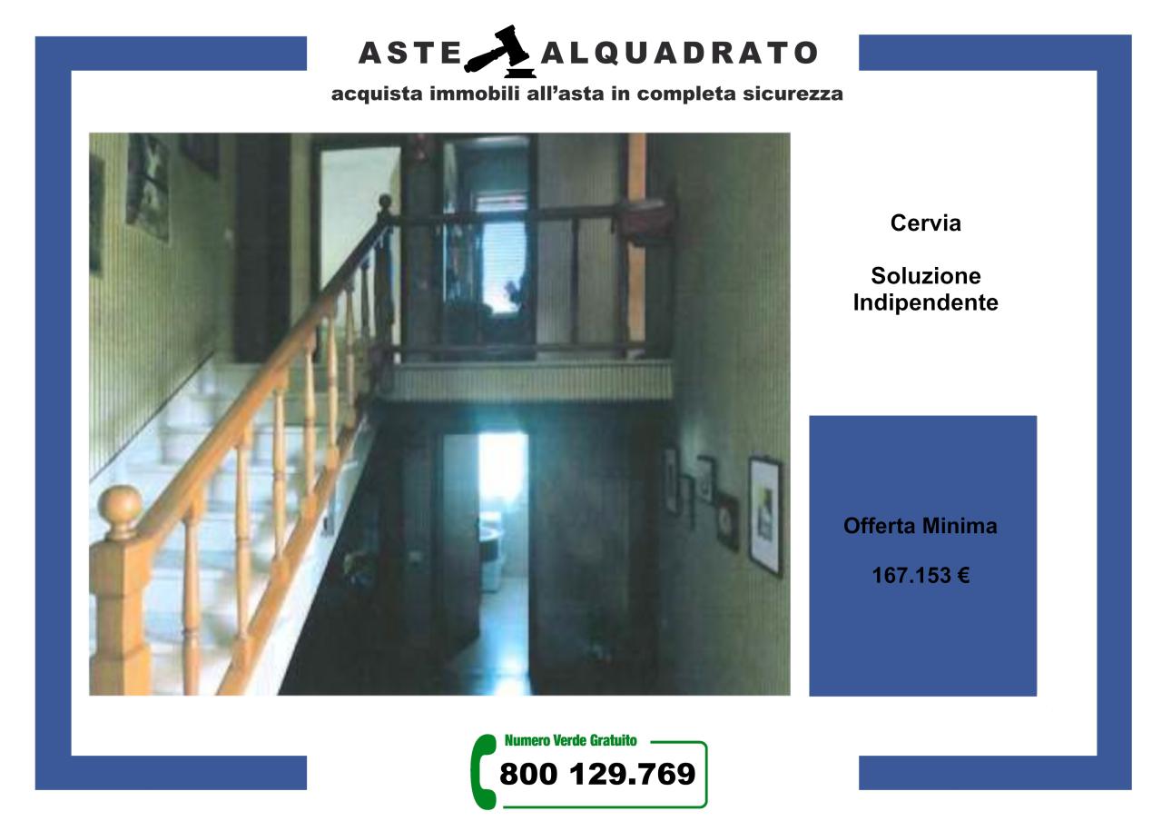 Casa Indipendente in buone condizioni in vendita Rif. 10899402