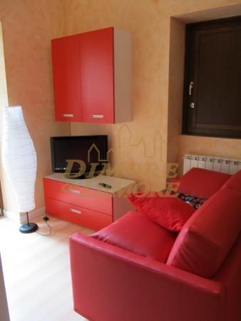 Appartamento in affitto a Verbania, 2 locali, prezzo € 700 | CambioCasa.it
