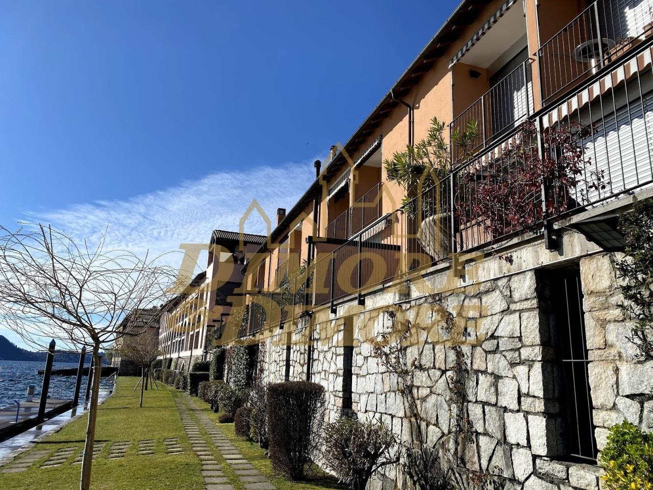 Appartamento in vendita a Ghiffa, 9999 locali, prezzo € 175.000 | CambioCasa.it