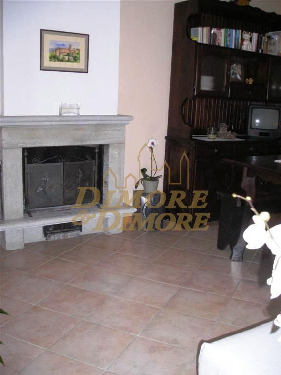 Vendita Monolocale Appartamento Arizzano 133338