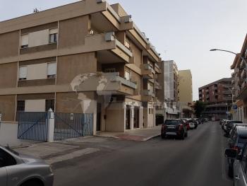 OTTIMA POSIZIONE  Zona Ariosto, Lecce
