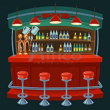 Bar a Centro città, Rovigo Rif. 9552358