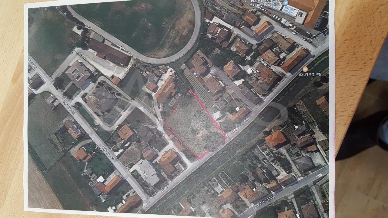 Industriale a Rovigo Rif. 6137613
