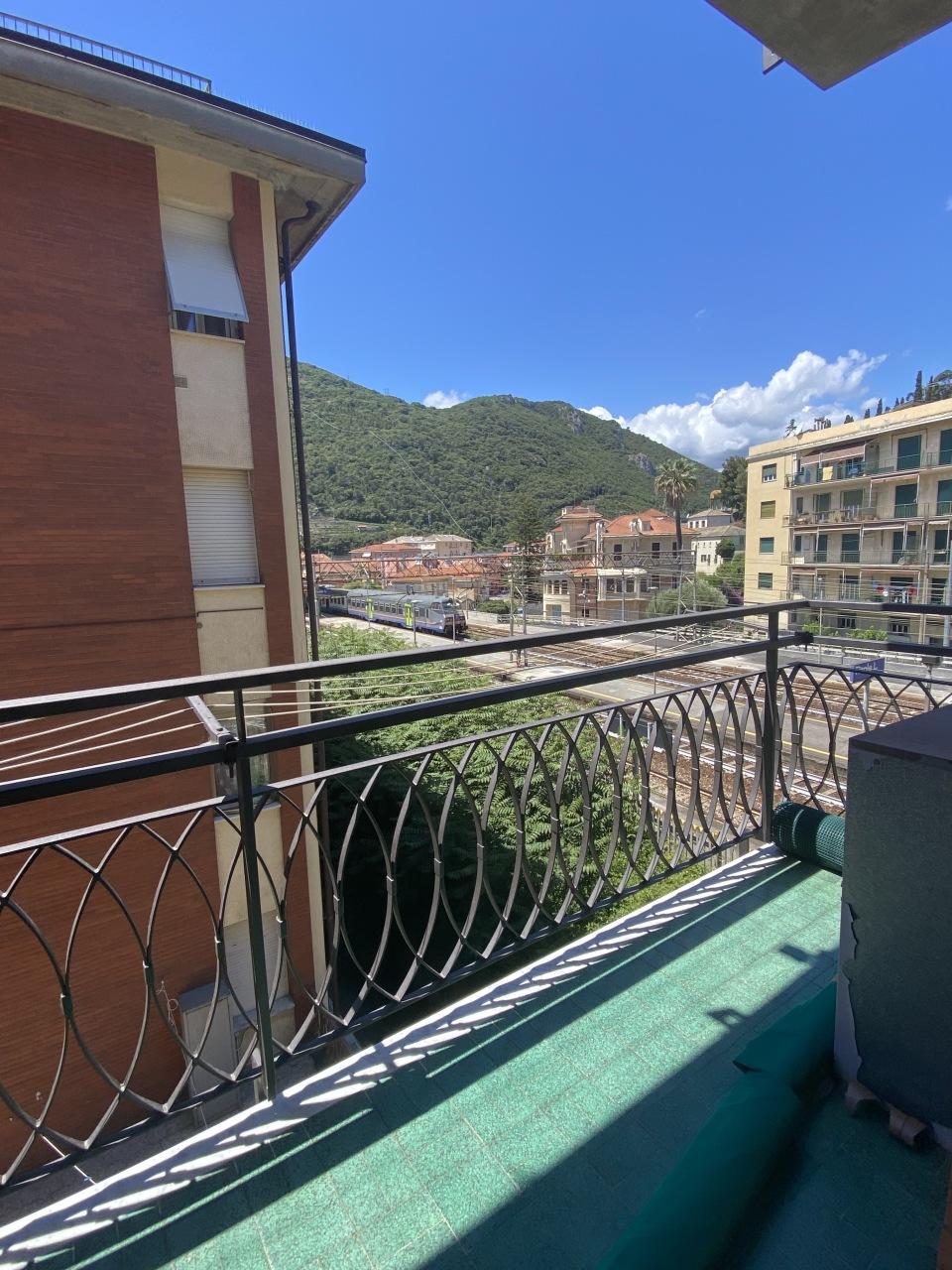 Appartamento in vendita a Finale Ligure, 2 locali, prezzo € 250.000 | PortaleAgenzieImmobiliari.it