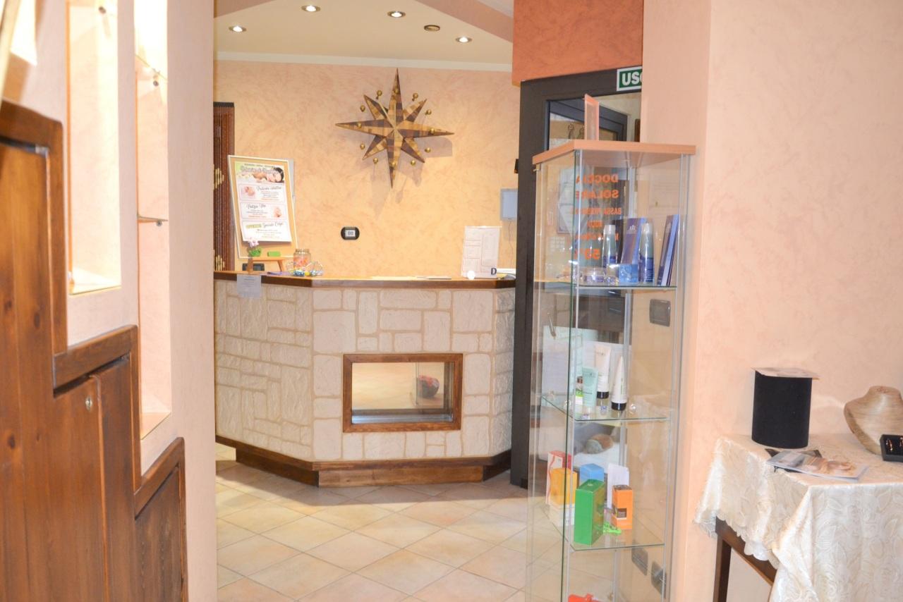 Attività / Licenza in vendita a Villarbasse, 5 locali, prezzo € 49.000 | PortaleAgenzieImmobiliari.it