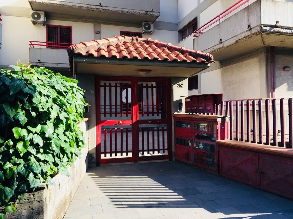 Appartamento a Valverde