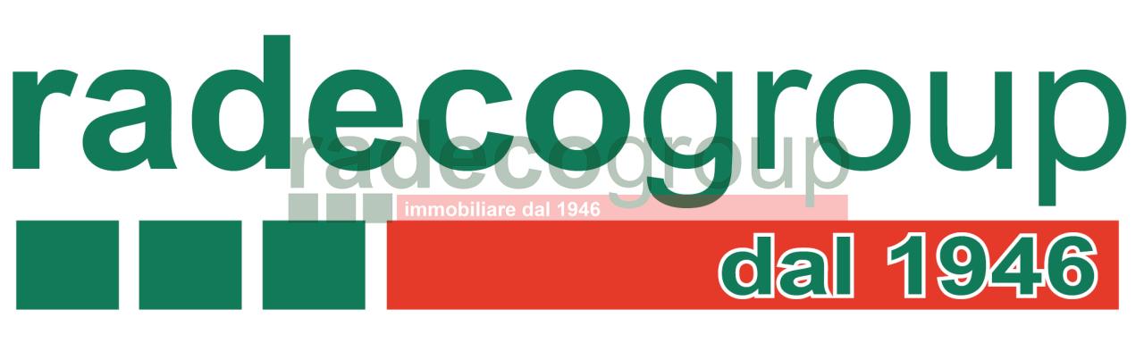Appartamento - Bilocale a venezia, Livorno