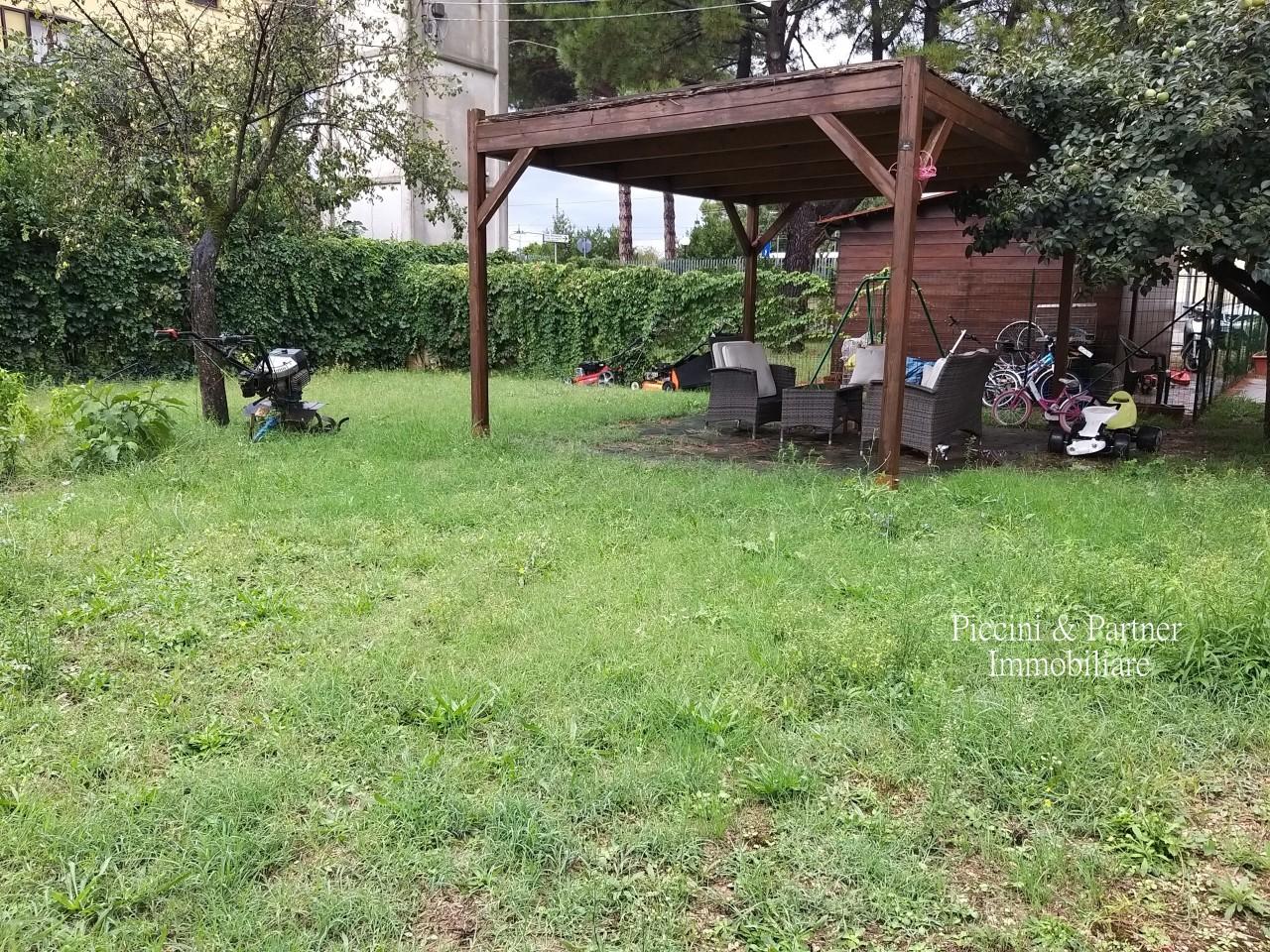 Appartamento in vendita a Castiglione del Lago, 5 locali, prezzo € 79.000 | PortaleAgenzieImmobiliari.it