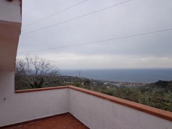 Indipendente, Castellaro