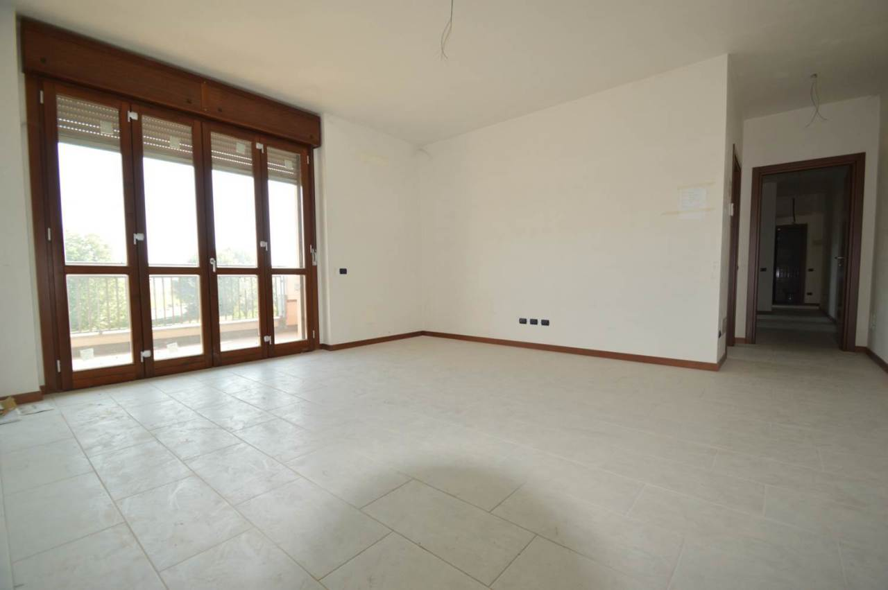 Quadrilocale in ottime condizioni in vendita Rif. 5681485
