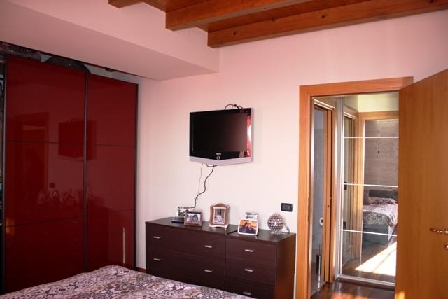 In vendita appartamento 50 mq pontida 3 for Appartamento 50