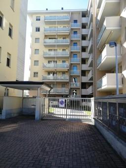 Rif.(61) - Appartamento ...