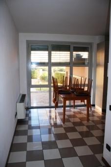 Appartamento, Cisano Bergamasco