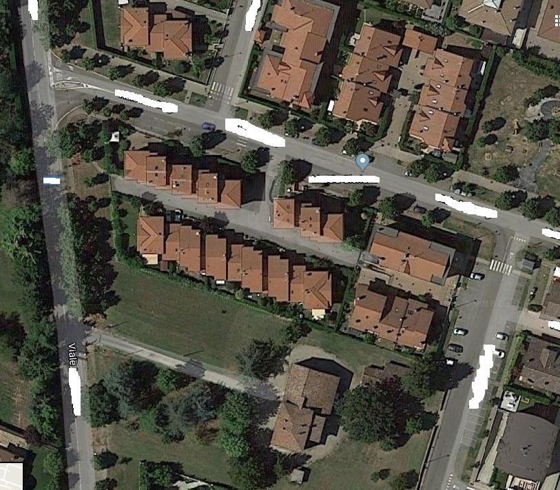 Appartamento in vendita Rif. 6158461