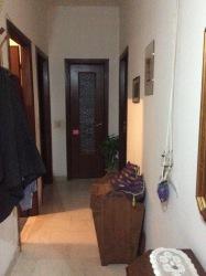 Trilocale in Vendita a Piacenza, 120'000€, 110 m²