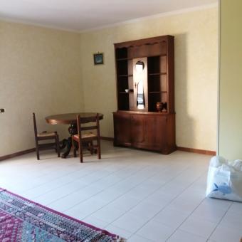Rif.(1425) - Appartamento, Morlupo