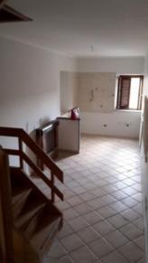 Casa Indipendente ristrutturato in vendita Rif. 6615770