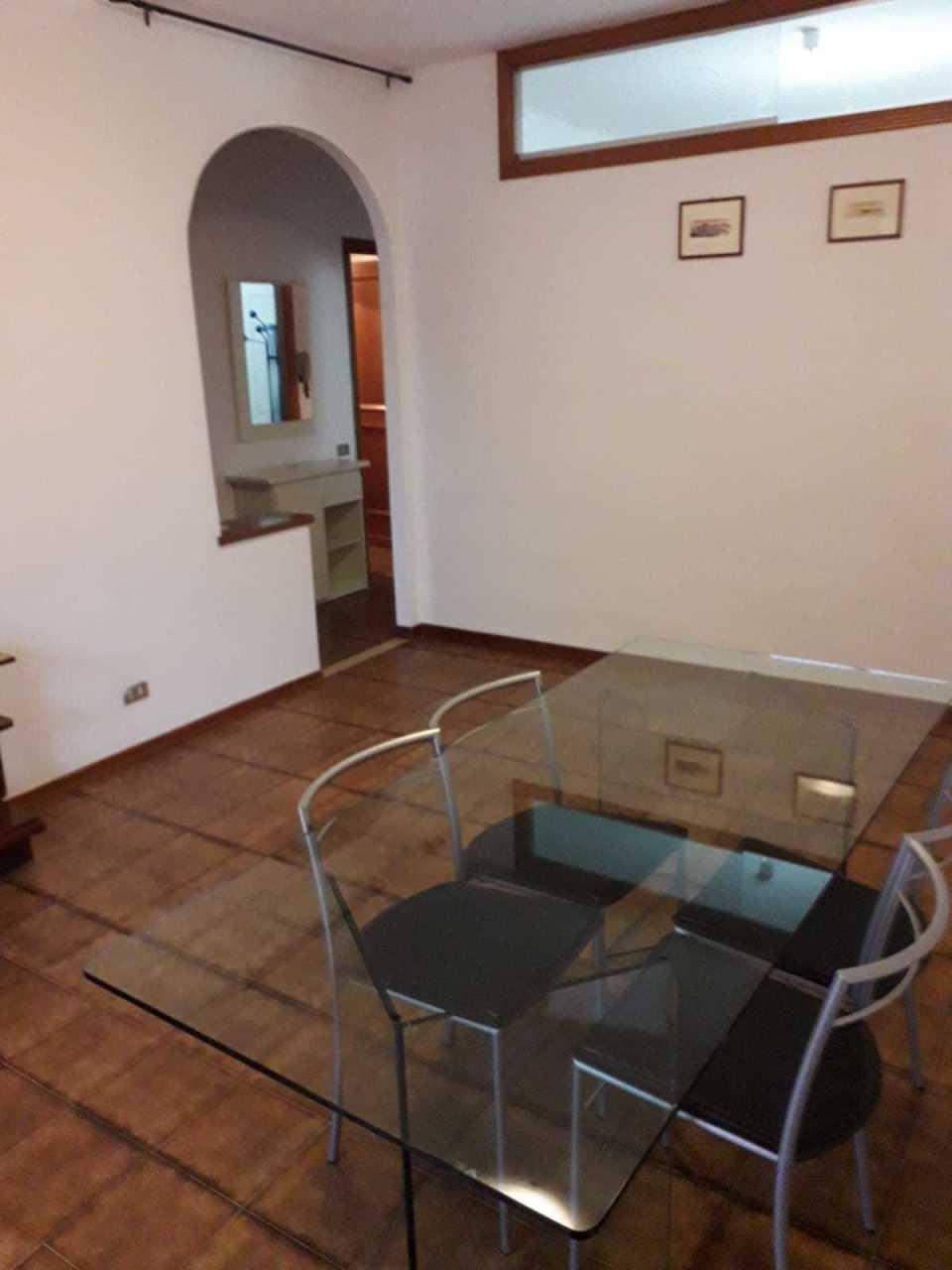Appartamento a Monteaperti, Castelnuovo Berardenga