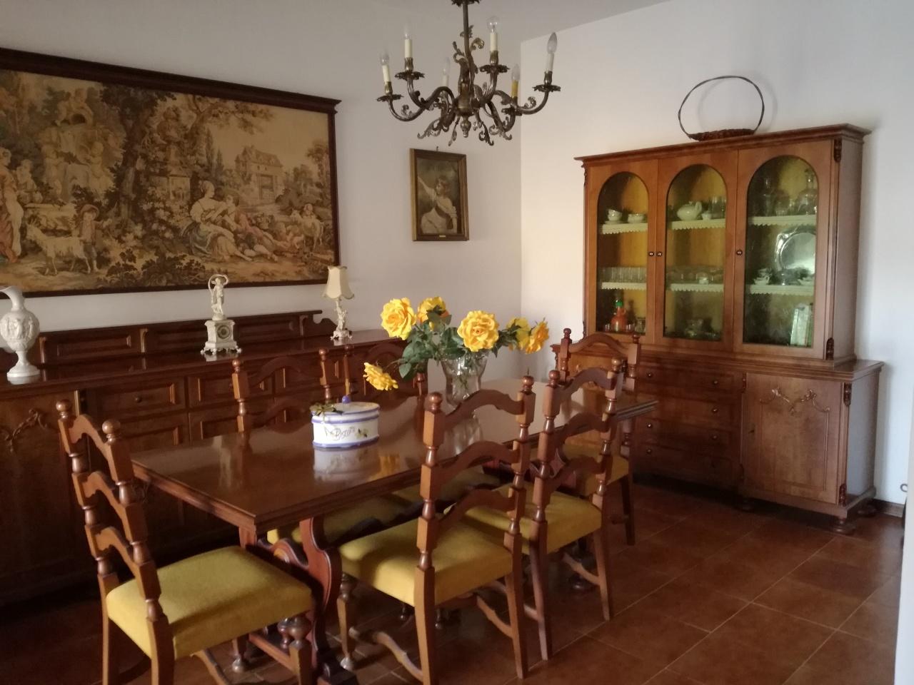 Casa Indipendente in buone condizioni in vendita Rif. 8463567