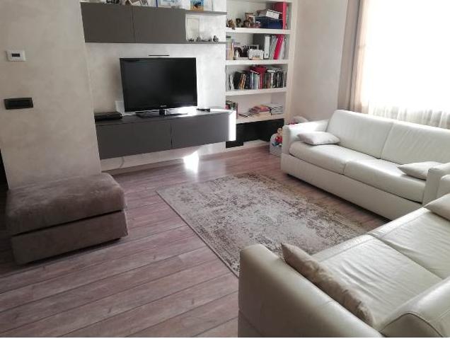 Appartamento in vendita a Albenga, 3 locali, prezzo € 239.000 | PortaleAgenzieImmobiliari.it
