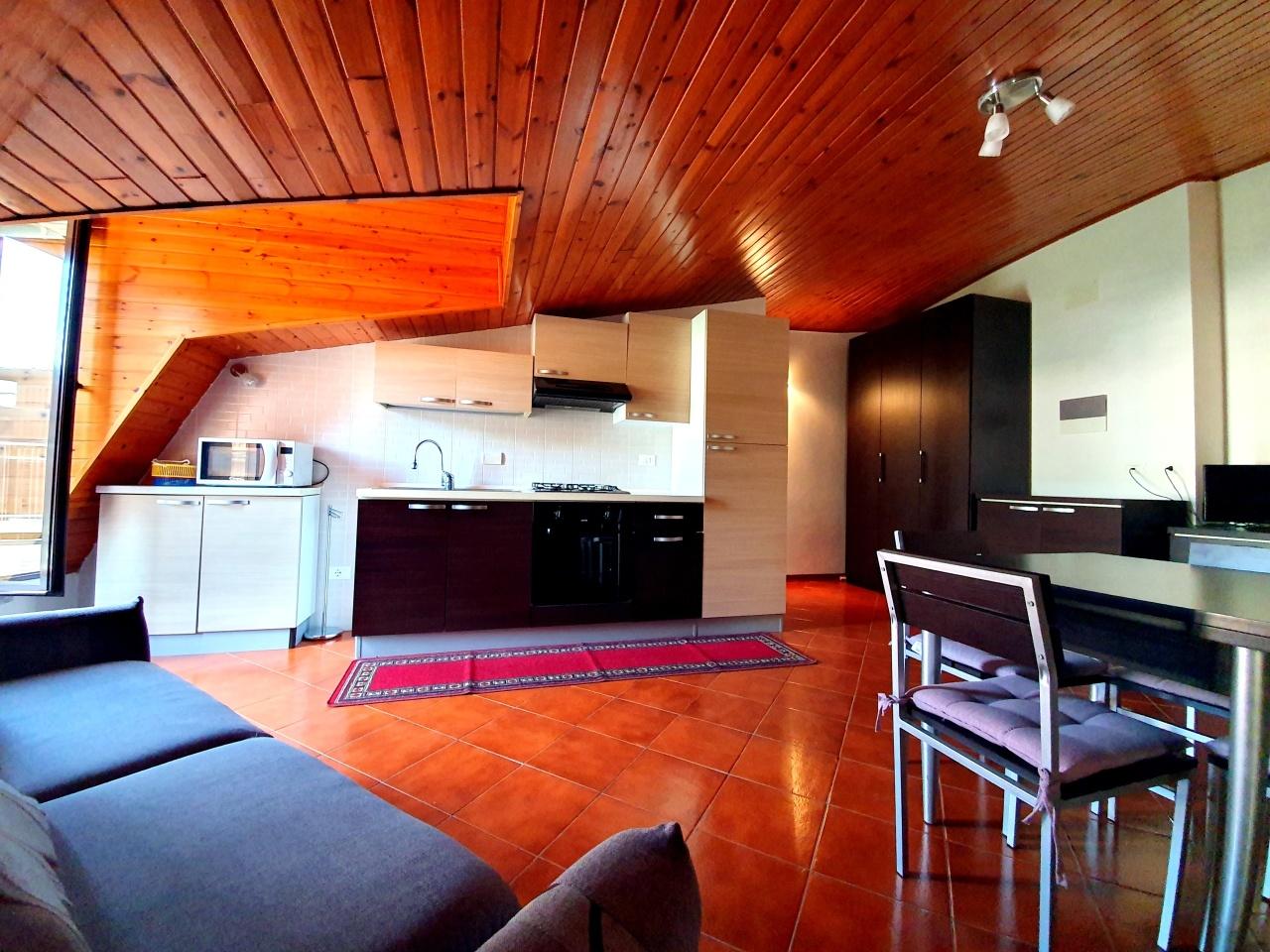 Appartamento in affitto a Pietra Ligure, 1 locali, prezzo € 350 | PortaleAgenzieImmobiliari.it