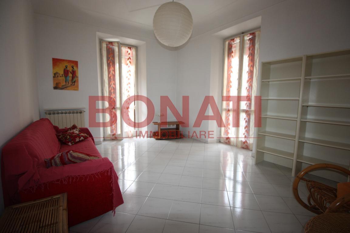 Appartamento a Centro , La Spezia