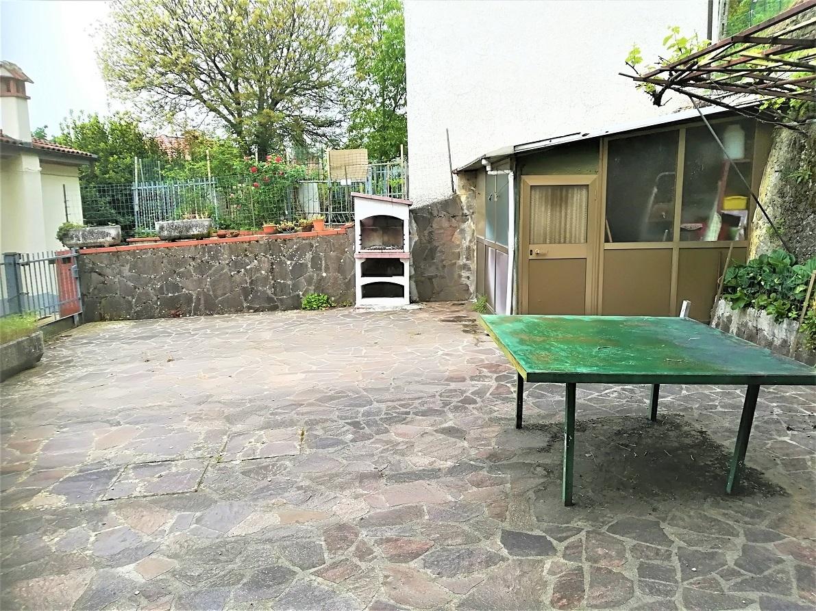 Casa Indipendente in discrete condizioni in vendita Rif. 9284842