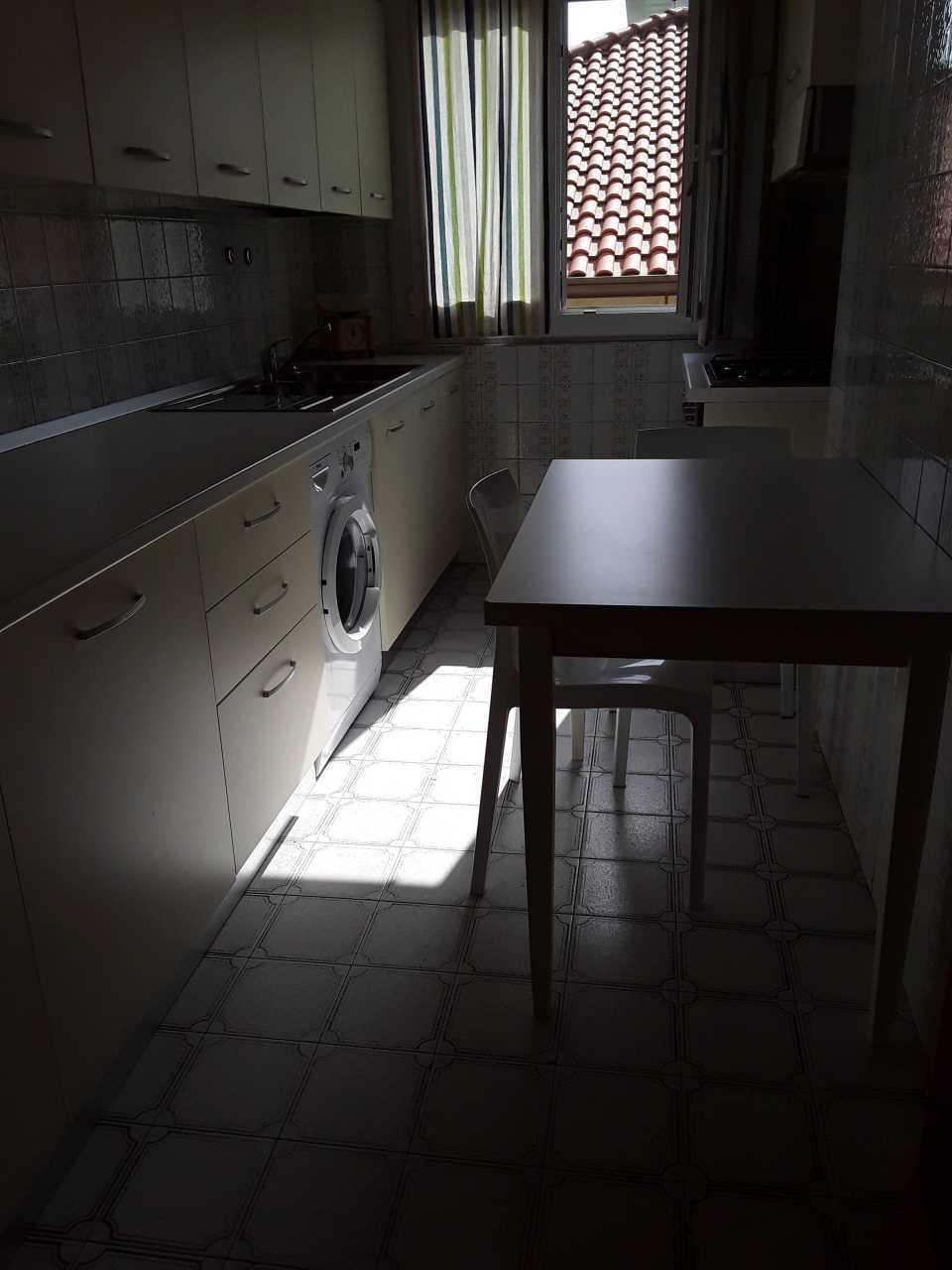 Appartamento Trilocale Bellaria-Igea Marina C2-551