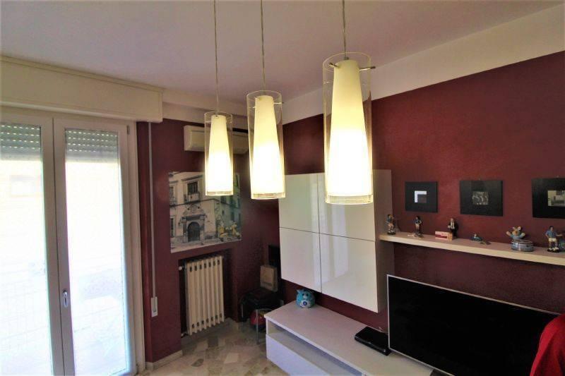 Appartamento Bilocale Rimini C1-236