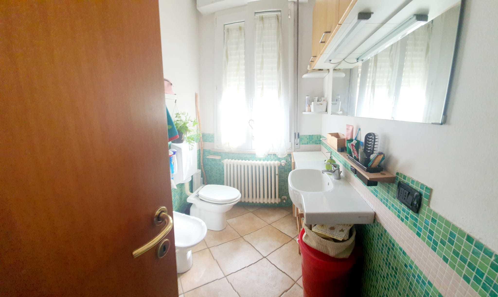 Appartamento Monolocale Savignano sul Rubicone C1-903