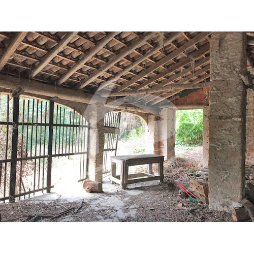 Villa in vendita a Caravate, 3 locali, prezzo € 350.000 | PortaleAgenzieImmobiliari.it