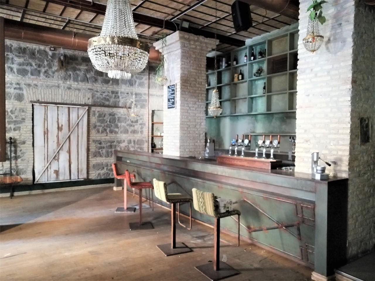 Pub a Frascati Rif. 11131932