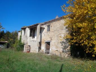 Rif.(214) - Indipendente, Ancona
