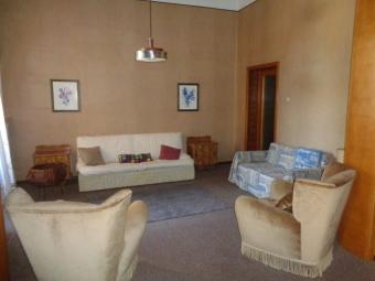 Rif.(220) - Appartamento, Ancona