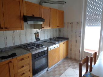 Rif.(203) - Appartamento, Ancona