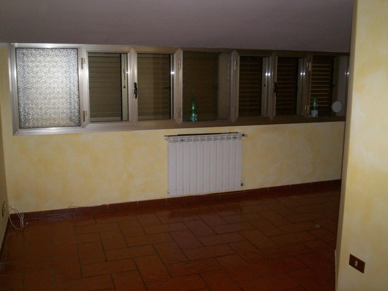 Appartamento in vendita Rif. 10297918