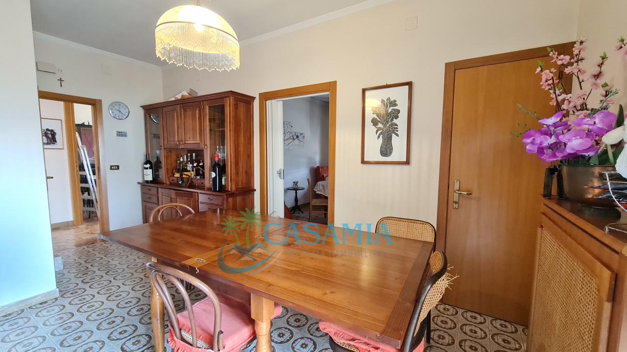 Attico / Mansarda in vendita a San Benedetto del Tronto, 7 locali, prezzo € 420.000 | PortaleAgenzieImmobiliari.it