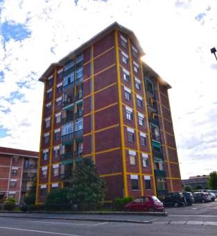 Rif.(71) - Appartamento ...