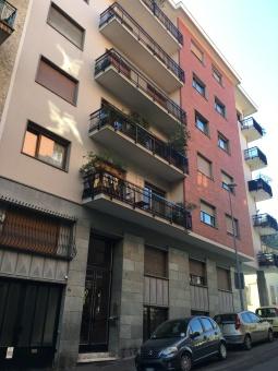 Rif.(2035) - Appartamento, Rivoli