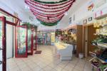 Vendita negozio, Castel Maggiore