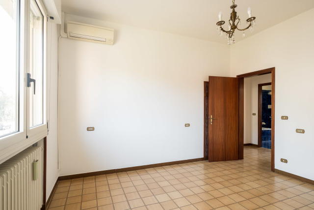 Vendita villa indipendente, San Giovanni in Persiceto