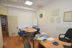 Vendita ufficio, Bologna