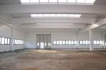 Vendita capannone, San Giorgio di Piano
