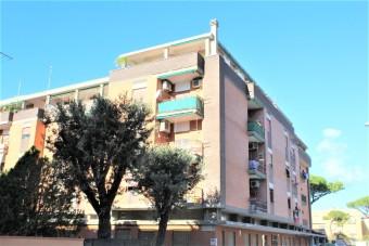 Rif.(Rm048) - Appartamento ...