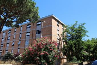 Rif.(RM0105) - Appartamento ...