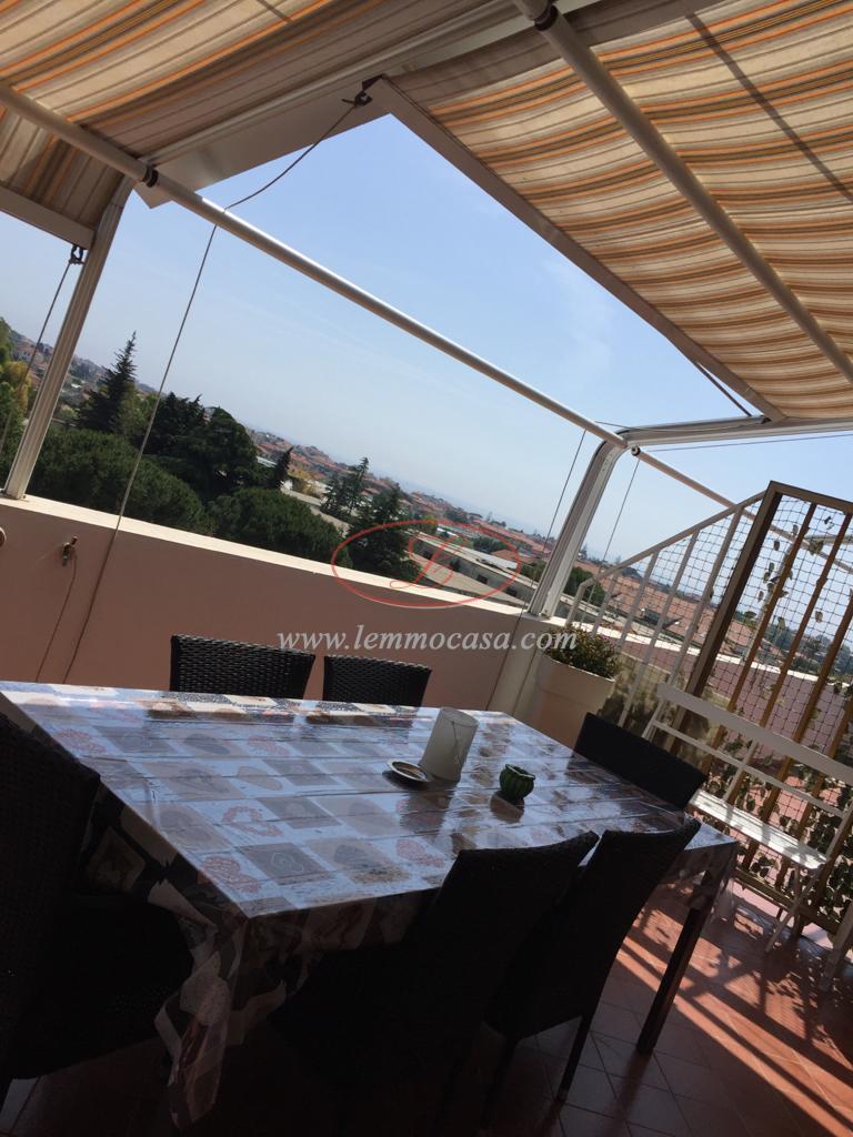 Appartamento in vendita a Diano Marina, 2 locali, prezzo € 155.000 | PortaleAgenzieImmobiliari.it