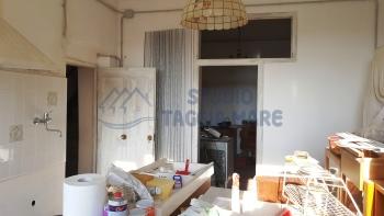 Immagine di Semindipendente Terratetto In Vendita Pompeiana (IM)  non disponibile