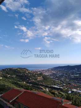 Immagine di Appartamento Bilocale In Vendita Castellaro (IM)  non disponibile