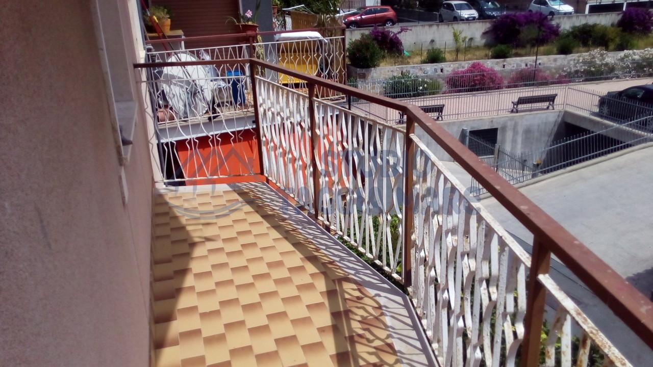 Appartamento in vendita a Santo Stefano al Mare, 3 locali, prezzo € 229.000   CambioCasa.it