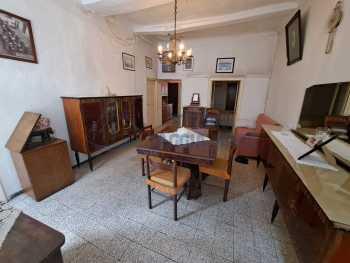 Immagine di Appartamento Quadrilocale In Vendita Badalucco (IM)  non disponibile